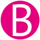 Baretto Collettivo Logo