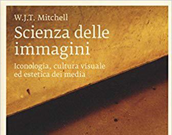W.J.T. Mitchell, Scienza delle immagini
